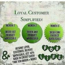 Why pay full price when you can get these great rates!? Teachingmommyt.myitworks.com