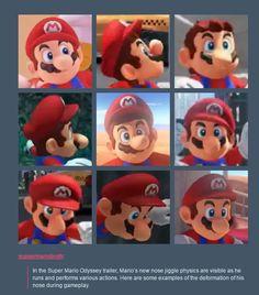 Mario Funny, Mario Memes, Mario And Luigi Games, Mario Kart, Super Mario Bros, Super Smash Bros, Persona 5 Anime, Paper Mario, Video Game Memes