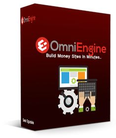 OmniEngine Review - All-In-One Money Site Builder, Auto Design, Auto Generate Content From Over 90 Top News Website In the World and Auto Traffic From Facebook #OmniEngine #wordpresstheme #moneysitebuilder