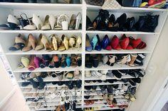 0db3e718a 27 melhores imagens de Organização,Decoração,Inspiração | Shelves ...