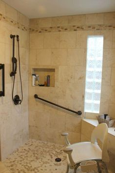 Alcove, Bathrooms, Bathtub, Standing Bath, Bathtubs, Bathroom, Full Bath, Bath Tube, Bath