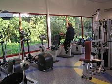 fysiofitness is trainen onder begeleiding
