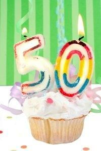 50th Birthday Party Themes    If you decide to choose a theme while planning a 50th birthday party, think about the guest of honor and what he or she would enjoy. Some ideas for a great party theme include:        The year you were born      Special interests or hobbies, such as a sports team or classic movies      A luau, vacation, or beach theme      A formal tea party      A poker or casino party     Since a 50th birthday is a milestone, you could also simply focus on that number, with a…