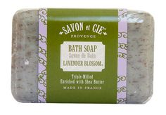 Ton Savon products are vegetable triple milled soaps focus on natural ingredients, & creating luxurious formulations for face, body, hair, and home. Bath Soap, Bathing Beauties, Shea Butter, How To Make, Beauty, Soap, Soaps, Beauty Illustration