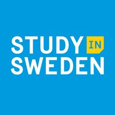 Study Your Master's Degree In Sweden For Free