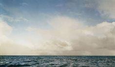 Towards Tomorrow Marine Hugonnier http://3.bp.blogspot.com/_8RDCP_IJiEU/S_0lz83YCoI/AAAAAAAAAfY/p-fljsuBKpU/s1600/10+05-26+Towards+Tomorrow.jpg