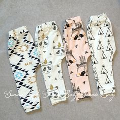 Find More Pants Information about Baby Fashion Leggings Pants Autumn 0 4Y Kids Carter's Cartoon Panda Fox Boys Girls Infant Toddlers Clothing Trousers,High Quality pant polo,China pants men Suppliers, Cheap pants short from Lisa's  boutique on Aliexpress.com