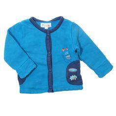 La compagnie des petits   too-short - Troc et vente de vêtements d'occasion pour enfants