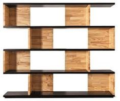 Resultado de imagem para prateleiras feitas com tijolos