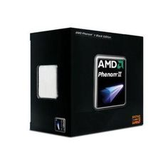 G Skill Ripjaws F3-10666CL9S-4GBRL - Memoria RAM 4 GB DDR3 (1333MHz,Cas 9)   QL03V WebStore
