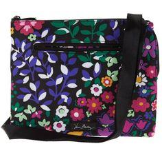 1000+ images about purses on Pinterest   Dooney bourke ...