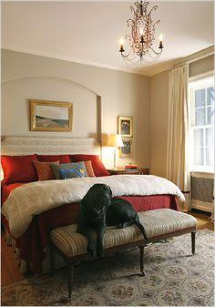 Color Scheme Lancaster Whitewash Get Free Makeup Samples Formal Living Rooms
