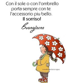 Piove Buongiorno belle immagini Italian Memes, Thought Of The Day, Day For Night, New Years Eve Party, Good Mood, Funny Photos, Good Morning, Improve Yourself, Comics