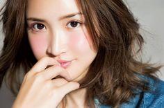 紗栄子がお手本今までに会ったことない特別な女って
