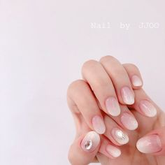 Cute Nails, Nailart, Stud Earrings, Painting, Beauty, Makeup, Blue, Style, Fashion
