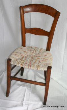 rempaillage chaise maison et jardin meubles chaises. Black Bedroom Furniture Sets. Home Design Ideas