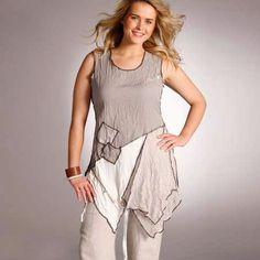 I choose sewing pattern free dress plus sizes 50-66