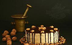 Top 15 klassz torta cukor nélkül