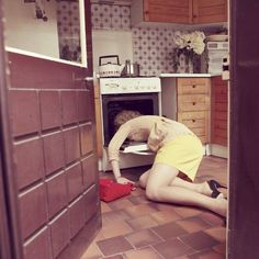 LIMEROOM housewife | Kourtney Roy