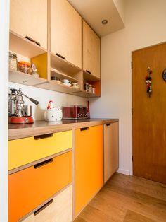 Make Furniture - Brooklands