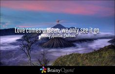 Quote of the Day July 8th - BrainyQuote