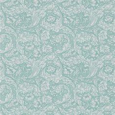 Bachelors Button by Morris - Linen - Wallpaper : Wallpaper Direct William Morris Wallpaper, Morris Wallpapers, Blue Wallpapers, Fabric Wallpaper, Wallpaper Roll, Beige Wallpaper, Bachelor Buttons, Painted Rug, San Antonio
