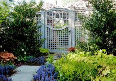 Christie Dustman, Inc. - Boston Landscape Design Services: Portfolio