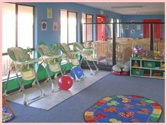 Image result for small home daycare ideas