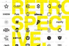 Mash Creative - Logo Poster