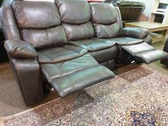 Apollo 321 Lounge Suite for sale WAS R 29750 NOW R 19850 Palomino Suede 3 seater - x x 2 seater x x 1 seater - x x Includes: * Rocking Chair * Console * Cupholders * 5 Action Recliner Faux Suede - an animal friendly material made from polyes . Industrial Park, Lounge Suites, Leather Lounge, Rocking Chair, Apollo, Recliner, Animal, Fabric, Home Decor