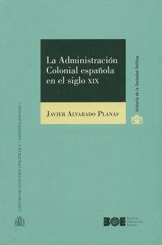 Derecho, innovación y administración electrónica / Julián Valero Torrijos. - Sevilla : Global Law Press - Editorial Derecho Global, 2013