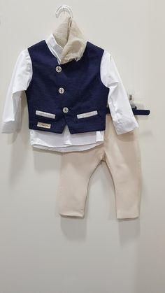Baby Girl Jeans, Girls Jeans, Baby Boy, Toddler Vest, Sabyasachi, Kids Wear, Christening, Kids Boys, Blazers