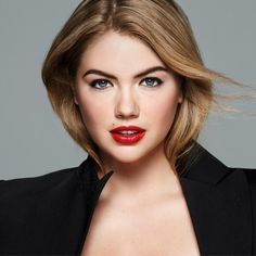 kate-upton-bobbi-brown-ad-campaign-photo1