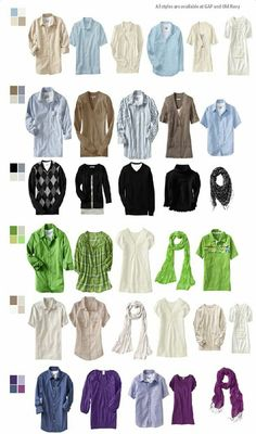 What to wear for family photos. think about colorful paint strip swatches Limit the amount of people wearing patterns. Only have in a pattern/stripe/etc The rest in solid complimenting colors Family Photos What To Wear, Large Family Photos, Family Pictures, Family Picture Colors, Family Picture Outfits, Picture Ideas, Photo Ideas, Clothing Photography, Family Photography