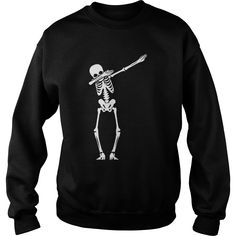 Dabbing Skeleton Shirt Dab Hip Hop Skull Halloween T Shirt #gift #ideas #Popular #Everything #Videos #Shop #Animals #pets #Architecture #Art #Cars #motorcycles #Celebrities #DIY #crafts #Design #Education #Entertainment #Food #drink #Gardening #Geek #Hair #beauty #Health #fitness #History #Holidays #events #Home decor #Humor #Illustrations #posters #Kids #parenting #Men #Outdoors #Photography #Products #Quotes #Science #nature #Sports #Tattoos #Technology #Travel #Weddings #Women