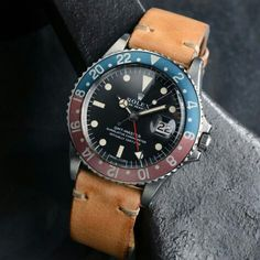 Rolex Date swiss-automatic mens Watch 15200 (Certified Pre-owned) Luxury Watches, Rolex Watches, Watches For Men, Vintage Rolex, Vintage Watches, Rolex Date, Rolex Gmt Master, Rolex Oyster Perpetual, Watch Brands
