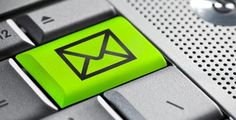 Inviting Stakeholders To Usability Sessions: 14 Tips & Considerations For Email Invitations