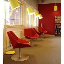 Replica Hide Floor Lamp http://www.lucretiashop.com.au/lucretiashop/index.php/floor-lamp/replica-hide-floor-lamp.html