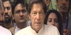 #Imran criticises #PMNawazSharif for 'ineffective' tour of #SaudiArabia