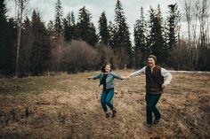2 year anniversary photoshoot in Montana with these two! Outdoor Engagement Pictures, Engagement Couple, Engagement Session, Couple Photography, Engagement Photography, Photography Ideas, Fire In My Soul, Slow Dance, Instagram Widget
