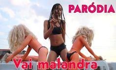 Parodia – Vai malandra >> https://www.tediado.com.br/01/parodia-vai-malandra/