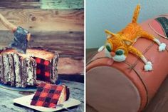 Lipii cu cartofi și brânză: este imposibil să te oprești din mâncat! - Retete Usoare Picnic, Basket, Decor, Decoration, Picnics, Decorating, Deco