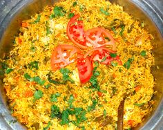 Royal India masters in mouth-watering rice-based #biryani dishes, with options for vegetable, chicken, goat/lamb and shrimp biryani! So what are you waiting for? Reserve your table today at Open Table: http://www.opentable.com/royal-india-raleigh #Raleigh #Indian #Restaurant