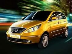 Call taxi at CK Cabs in Bangalore.We provide City taxi,Airport taxi,Tours and Travels and car rental services in Bangalore. http://ckcabs.com