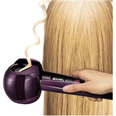 infinity health in by rancho item pro conair curl ca secret cucamonga beauty coupon infiniti detail