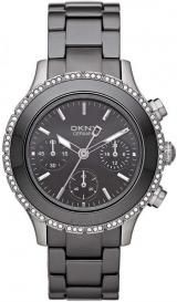 DKNY Watches By The Watch Studio