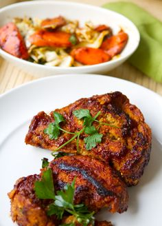 Corned Seitan and Cabbage #vegan