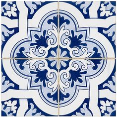 Bathroom decals Tiles Set of 20 Mexican Tiles Decals home design decoration Tiles Stickers mexican t