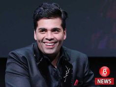 Dharma Productions owned by Karan Johar who is a brand in himself is one of the most prestigious production banners in Bollywood. Bollywood News, Bollywood Actress, Rohit Shetty, Twitter Bio, Rishi Kapoor, Face Mapping, Karan Johar, Urdu News, Lifestyle News
