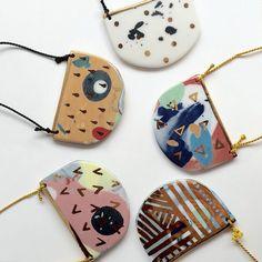 Ruby Pilven Ceramics